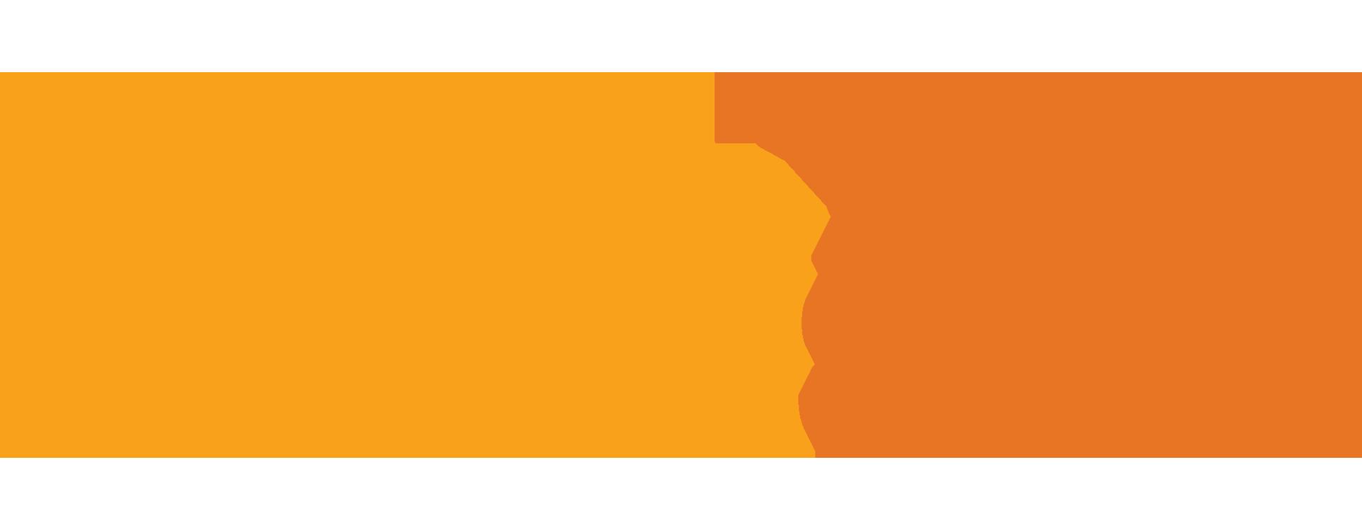 CaniSun logo