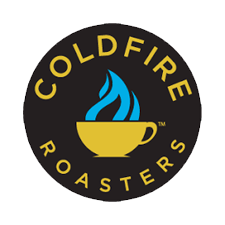 Coldfire Roasters logo