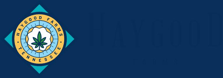 Haygood Farms logo