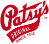 Patsy's Hemp logo