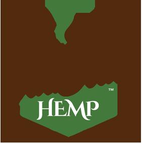 Sun State Hemp logo