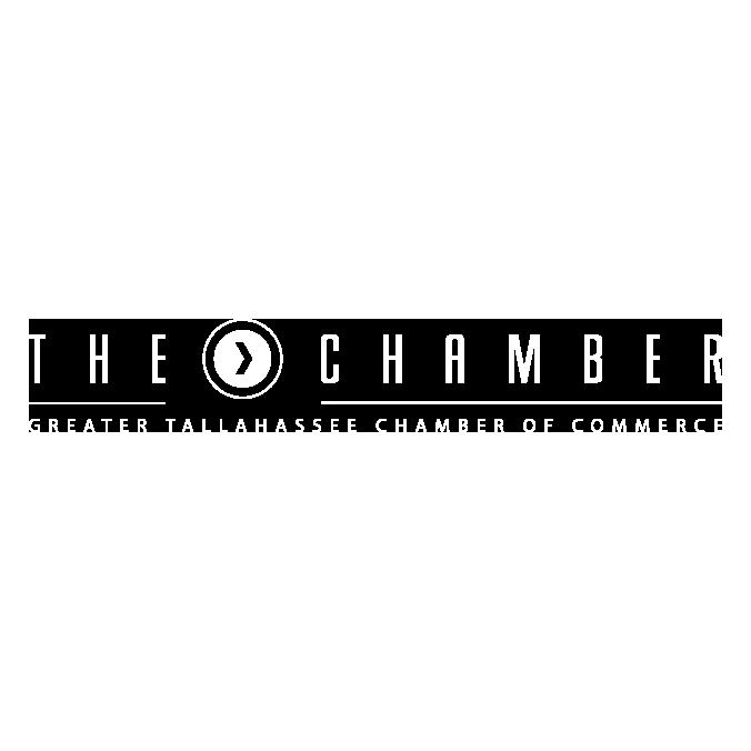 Tallahassee Chamber logo