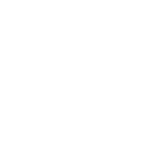 US Hemp Roundtable logo